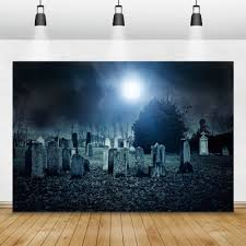 Buy Photo Cemetery - Best Deals On Photo Cemetery From Global ...