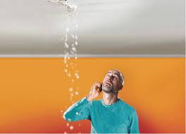 summer-property-damage-prevention