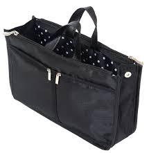 <b>Органайзер</b> для сумки <b>всё на местах</b> SOFIA 1006066 — купить по ...