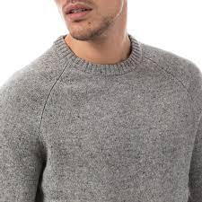 لتقول الحقيقة انتقال طريقة <b>levi's ribbed crew sweater</b> - virelaine.org