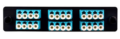 <b>Adapter</b> Plates   Cleerline SSF Fiber
