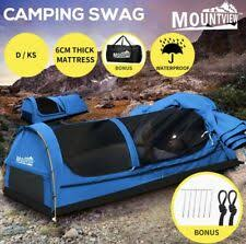 Unbranded Waterproof <b>Dome</b> Camping <b>Tents</b> for sale | Shop with ...