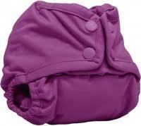 <b>Kanga Care Newborn</b> Snap Cover / 1 pcs – купить <b>подгузники</b> для ...