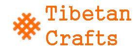 Tibetan, Fashion, <b>Handmade</b> and <b>Ethnic</b> Turquoise Stone <b>Jewelry</b> ...