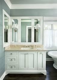 White Bathroom Units Bathroom Furniture White Raya Furniture