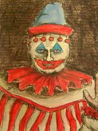 Why <b>Clowns</b> Creep Us Out | Psychology Today