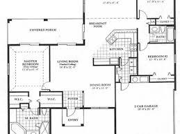 design a floor plan for    roomsketcher d floor plans  floor    house floor plan design d house floor plans