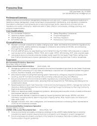 safety coordinator resume templates safety resumes galerella       patient coordinator resume