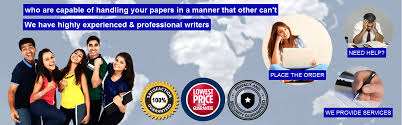 academic help and writing service excellent academic help academic help and paper writing service