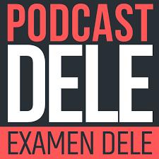 Podcast DELE