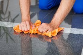 المثالية للتنظيف بالخبر Images?q=tbn:ANd9GcTpD_DN_WMawSrmxJfz1cstXEoKuL2RYW_Wb0gsRhLJNfNU9oju