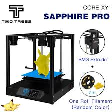 T-<b>Trees 3D</b> Printer - Posts | Facebook