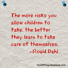 best ideas about helicopter parent parenting 17 best ideas about helicopter parent parenting kids behavior and parenting quotes