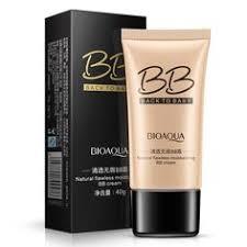 <b>O</b>.<b>TWO</b>.<b>O</b> Powder Brush New High Quality <b>Retractable</b> Makeup ...