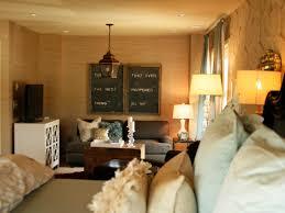 bedroom recessed lighting artistic bedroom lighting ideas