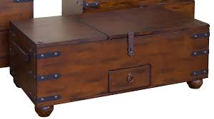 room vintage chest coffee table:  coffee table box storage trunk coffee table wicker storage trunk coffee table stunning storage