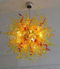 <b>Free Shipping</b> 110v 120v <b>Art Lighting</b> Wholesale Modern Hand ...