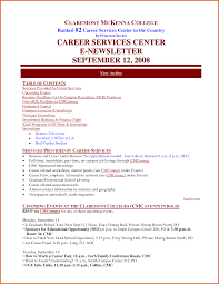 cover letter investment banking internship cover letter investment cover letter cover letter job seeking cover best blind engineering internship examples others sophomore seeker for