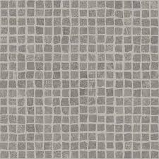 <b>Мозаика MATERIA CARBONIO</b> MOSAICO ROMA 30x30 <b>мозаика</b> ...