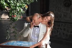 photo essay  weddings in turkey  includes first hand account photo essay  weddings in turkey special