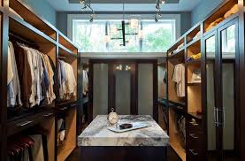 the best industrial lighting fixtures for your closet decor the best industrial lighting fixtures for your best closet lighting