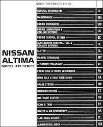 nissan maxima alternator wiring diagram wirdig nissan pathfinder fuse box diagram further 2003 nissan altima fuse box
