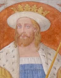 Sweyn II of Denmark