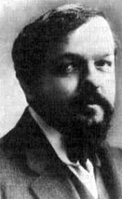 CLAUDE DEBUSSY. Picture of Claude_Debussy. Claude Achille Debussy was a French composer. He was born in 1862 and died in 1918. He was leader of the French ... - Claude_Debussy
