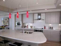 beautiful modern kitchen ligh modern red lighting for kitchen lumens lighting compact contemporary kitchen lighting best kitchen lighting ideas