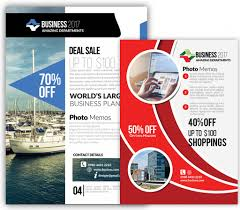 a bundle of attractive psd flyer templates for your business why use these customizable flyer templates