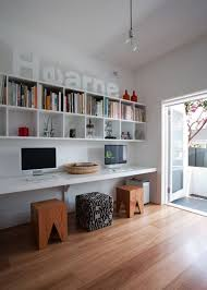 how to decorate and furnish a small study room awesome home study room