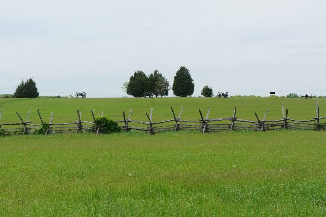 Centreville Lawn Care and Landscape