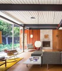 we never grow tired of beautiful interiors click on the image to see more of beautiful mid century modern