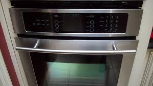 images jenn air kitchen appliances