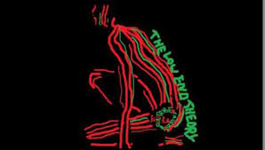 Classic EM: Inside A <b>Tribe Called Quest's</b> '<b>Low</b> End Theory ...