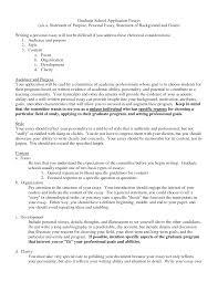 graduate school application essay format   graduate school    college essay format template writing the graduate school application