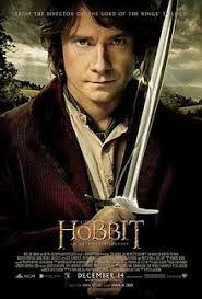 Download Film The Hobbit An Unexpected Journey Subtitle Indonesia BluRay