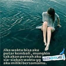 Image result for gambar orang rindu