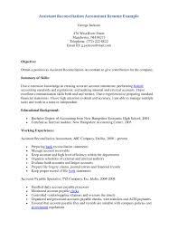 montessori resume cipanewsletter montessori teaching assistant resume s assistant lewesmr