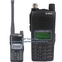 радиостанции <b>рации</b> радиотелефоны - <b>Рации</b> для охоты и ...