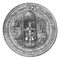 Christopher of Bavaria