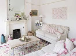great chic living room ideas 83 with a lot more interior design ideas for home design awesome chic living room ideas