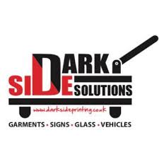 <b>Darkside</b> Solutions <b>Printing</b> - Home | Facebook
