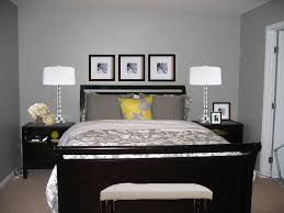 bedroom ideas couples:  images about bedroom ideas on pinterest couple bedroom