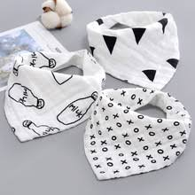 Buy 13 girl and get free shipping on AliExpress.com
