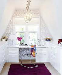 tiny home office designs that will steal the show beautiful small home office