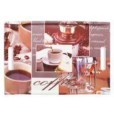 <b>поднос</b> Coffee Break <b>прямоуг</b>. 38х27см <b>пластик</b> | www.gt-a.ru