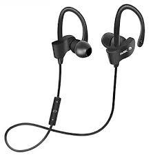 CIRCE <b>S4 In Ear</b> Bluetooth3.0 / Bluetooth4.1 <b>Headphones</b> Dynamic ...