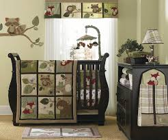 bedroom baby nursery themes for unique boy excerpt boys baby room designs baby nursery adorable nursery furniture white accents
