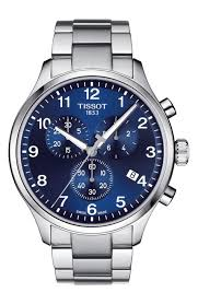 <b>Men's Stainless Steel</b> Watches | Nordstrom
